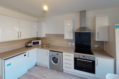 2 bedroom flat to rent - Links View, Old Aberdeen, Aberdeen, AB24