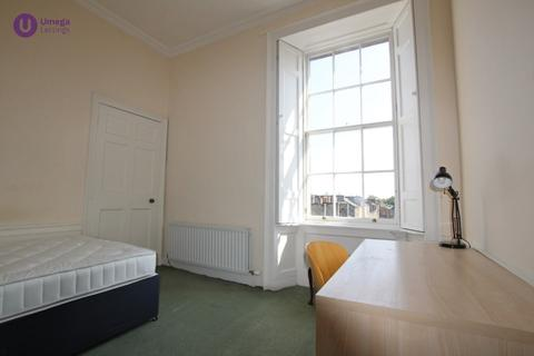 1 bedroom flat to rent - Dundas Street, , Edinburgh, EH3 6QQ