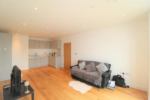 1 bedroom flat to rent - Station Road, London, SE13