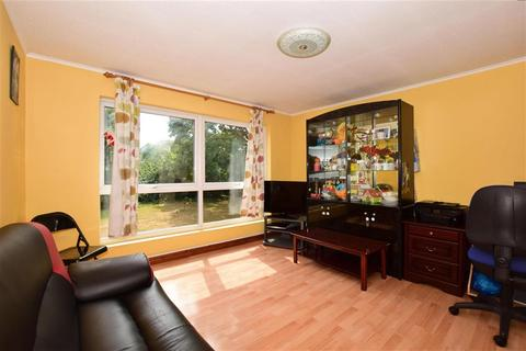 2 bedroom apartment for sale - Hinton Road, Wallington, Surrey