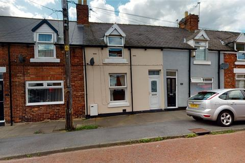 2 bedroom terraced house - Cross Street, Houghton Le Spring, DH4