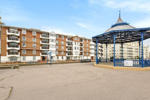 2 bedroom flat for sale - Berkeley Court, The Esplanade, Bognor Regis, PO21