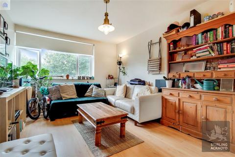 1 bedroom flat for sale - Fellows Court, Weymouth Terrace, London, E2