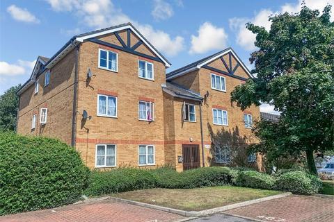 2 bedroom flat to rent - Maplin Park, Langley, Berkshire