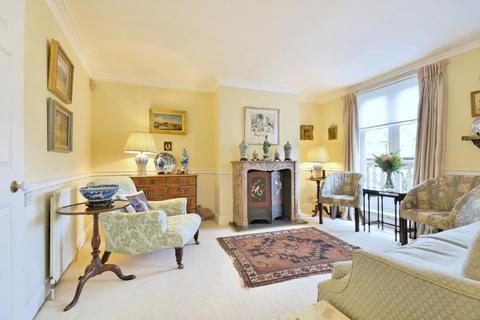 4 bedroom house for sale - Fitzroy Crescent, Grove Park, Chiswick, W4