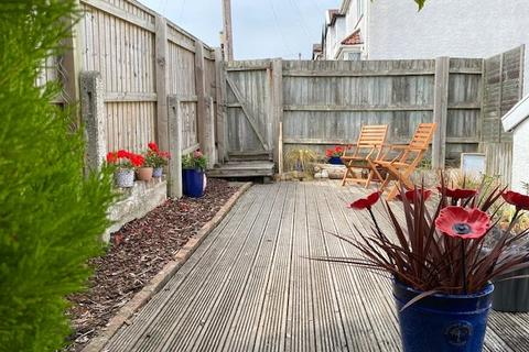 1 bedroom apartment for sale - Kellaway Avenue, Bristol, BS6