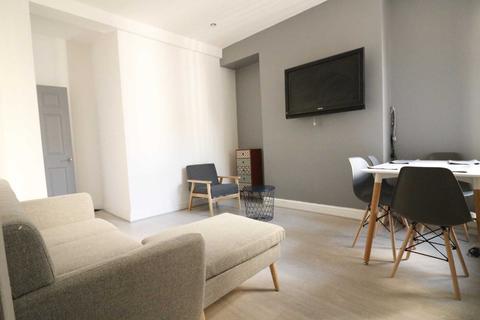 4 bedroom semi-detached house to rent - Malden Road, Liverpool *No student application fees*