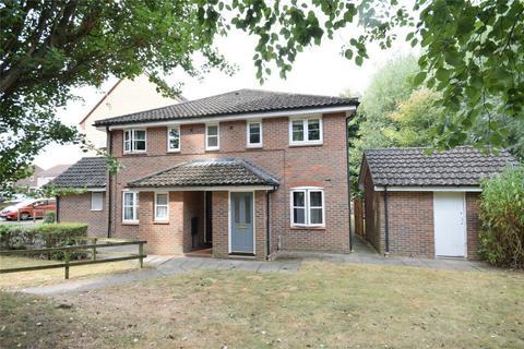 1 bedroom flat for sale - Horsford Street, Norwich, Norfolk