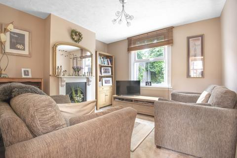 2 bedroom semi-detached house for sale - Lion Road Bexleyheath DA6