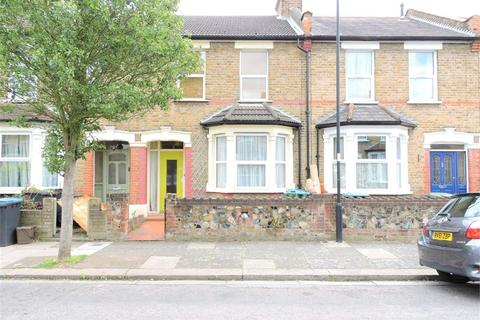 3 bedroom terraced house for sale - Oxford Road, Enfield, Greater London