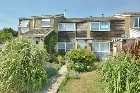 2 bedroom terraced house for sale - Farriers Close, Colehill, BH21 2UA