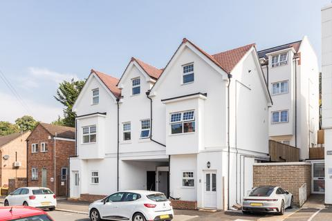1 bedroom apartment for sale - Lower Road, Kenley