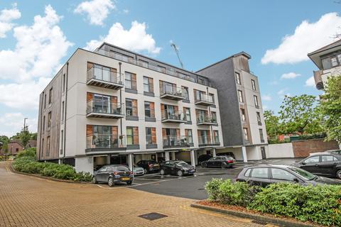2 bedroom apartment for sale - Horsham Gates One, Horsham