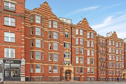 3 bedroom apartment to rent - Kenilworth Court, Putney, SW15