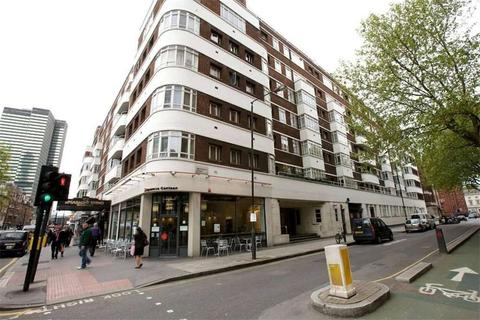 1 bedroom flat to rent - University Street, Bloomsbury, WC1E