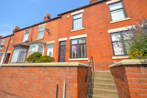 2 bedroom terraced house for sale - Main Road, Darnall, Sheffield