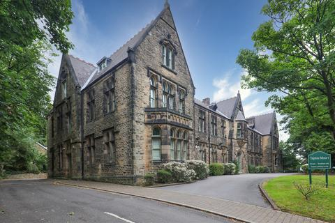 2 bedroom apartment for sale - Tapton Mount Close, Broomhill