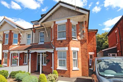 2 bedroom apartment - Belle Vue Road, Bournemouth, BH6