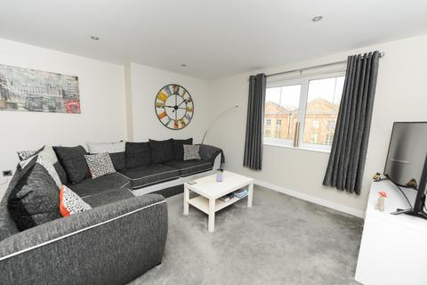 1 bedroom apartment - 124 Piccadilly Heights