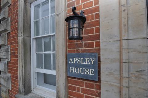 1 bedroom apartment to rent - Chart Road, Ashford