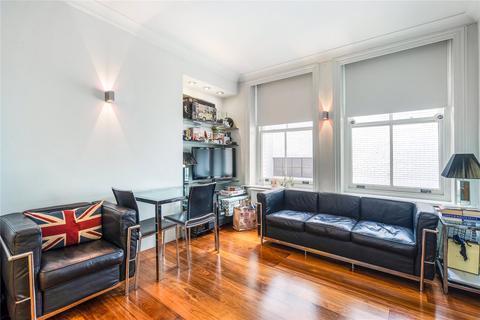 1 bedroom flat for sale - Bank Chambers, 25 Jermyn Street, London