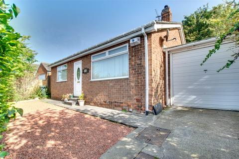 2 bedroom bungalow for sale - Low Fell