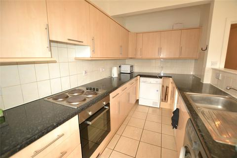 4 bedroom flat to rent - Caledonian Road, Holloway, London, N7