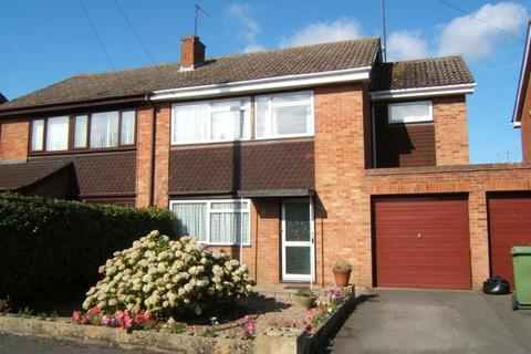 4 bedroom semi-detached house for sale - Pine Bank, Bishops Cleeve