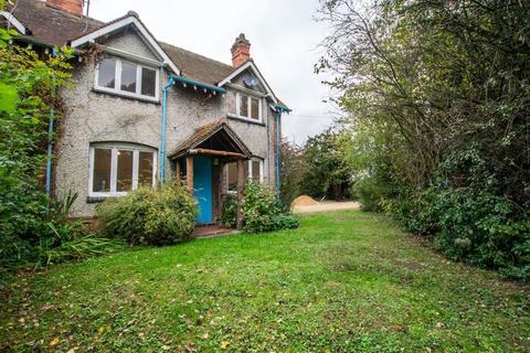 3 bedroom semi-detached house to rent - Wormington, Broadway WR12 7NJ