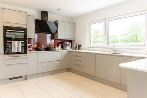 4 bedroom terraced house for sale - Mill Hill, London