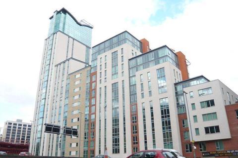 2 bedroom apartment to rent - Navigation Street, Birmingham City Centre
