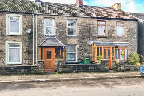 3 bedroom cottage for sale - Cardiff Road, Glan y Llyn, Taffs Well