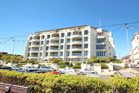 3 bedroom apartment for sale - Warnes, Steyne Gardens, Worthing, West Sussex, BN11