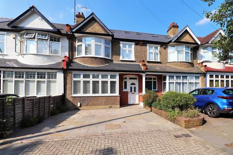 5 bedroom terraced house for sale - Palace View, Bromley