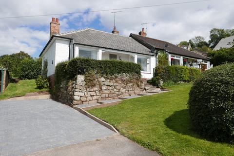 2 bedroom semi-detached bungalow for sale - The Bungalow