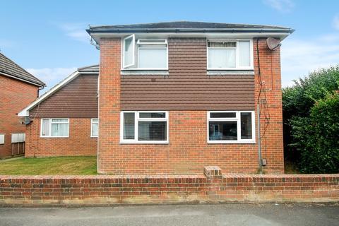1 bedroom ground floor flat for sale - Brighton Road, Lancing BN15 8LB