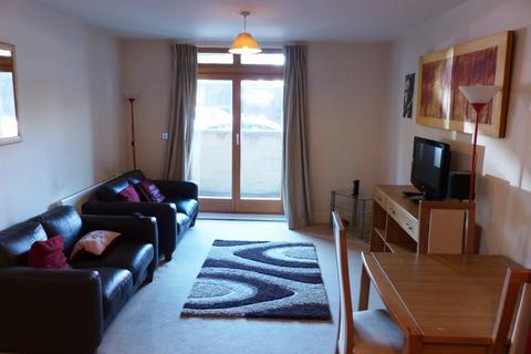2 bedroom apartment for sale - Upper Marshall Street