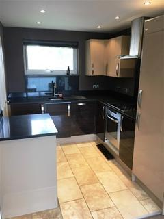 1 bedroom flat to rent - HANSART WAY, ENFIELD