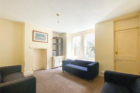 5 bedroom terraced house to rent - Shanklin Road, Brighton, East Sussex, BN2