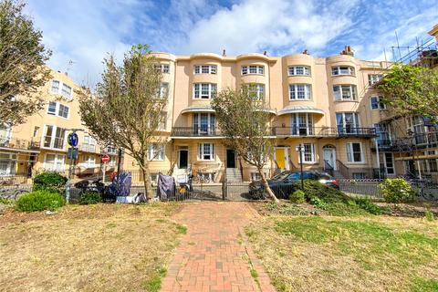1 bedroom apartment to rent - Bedford Square, Brighton, East Sussex, BN1