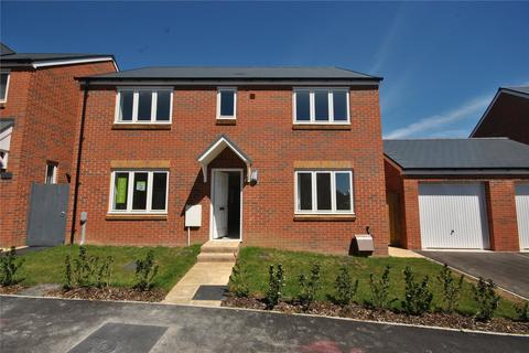 5 bedroom detached house for sale - Sheeplands Lane,, Marston Road,, Sherborne, DT9