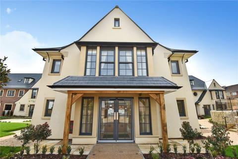 2 bedroom retirement property for sale - Old Yard House, London Road, Marlborough, Wiltshire, SN8