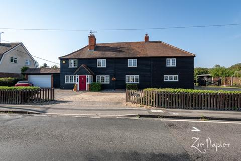 5 bedroom detached house for sale - Stow Maries, Chelmsford