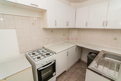 2 bedroom terraced house to rent - Ramsden Road, Hexthorpe, DN4