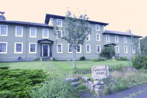 3 bedroom flat - Orchard House, Gilsland, Brampton, Cumbria, CA8 7AJ