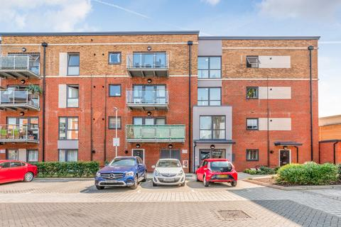 1 bedroom apartment for sale - Arla Place, Ruislip