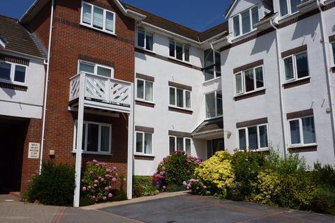 2 bedroom apartment for sale - Anning Road, Lyme Regis