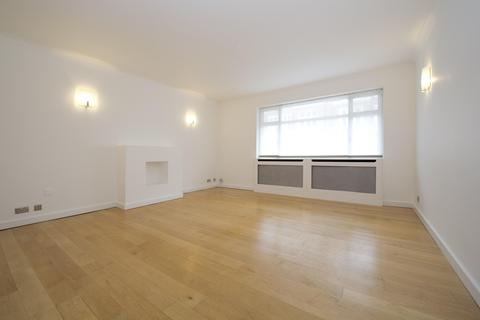2 bedroom apartment to rent - Palace Court, Notting Hill, UK, W2