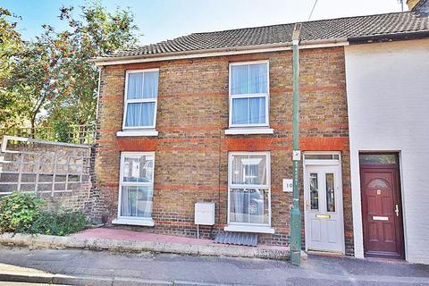 3 bedroom end of terrace house for sale - Thornhill Place Maidstone ME14