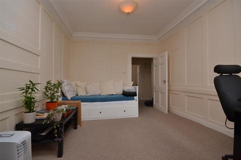 1 bedroom apartment to rent - Princes Street, Ground Floor Flat, BATH, Somerset, BA1